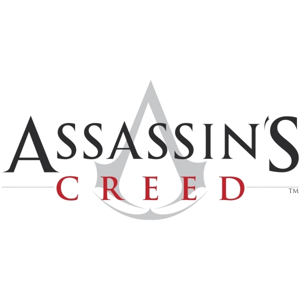 Assassin's Creed Risk - Image 2
