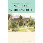 The Collected Poems of William Wordsworth by William Wordsworth (Paperback, 1994)
