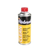 "Revell ""Airbrush Clean"" Cleaning Spray - 500ml"
