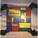The Mantles - Long Enough To Leave Vinyl