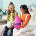 "Hatchimals HatchiWOW Interactive 32"" Llalacorn - 1 At Random - Image 5"