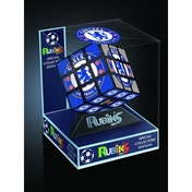Rubik Cube Chelsea Football Club Special Collector's Edition