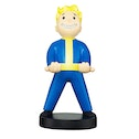 Fallout Vault Boy 76 Cable Guy