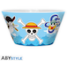 One Piece - Mugiwara Skulls Bowl - Image 2