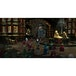 Lego Harry Potter Years 5-7 Game PS3 (Essentials) - Image 4