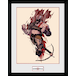 God Of War Toon Collector Print - Image 2