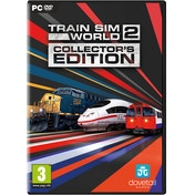 Train Sim World 2 Collectors Edition PC Game