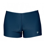 Precision Aqua Swim Shorts 32 inch Navy