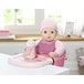 Baby Annabell Magic Meal - Image 4