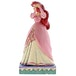 Curious Collector (Ariel Princess Passion) Disney Traditions Figurine - Image 2