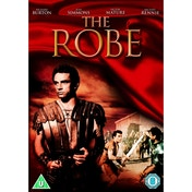 The Robe DVD (1953)