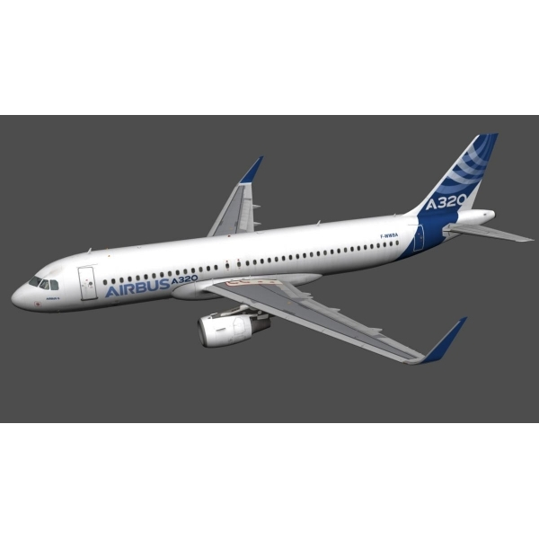 Airbus X for FSX Extended Edition Game PC - Image 3