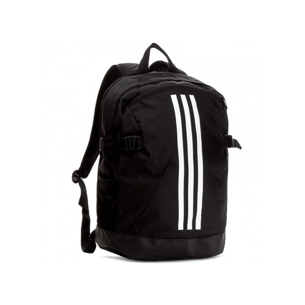 Adidas Backpack BP Power Medium