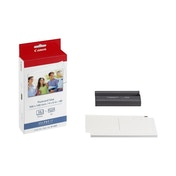 Canon KP-36IP Ink/Paper for Selphy Series Printers - 36x 4 x 6 Postcard Size