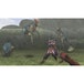 Monster Hunter Freedom Game Essentials PSP - Image 5