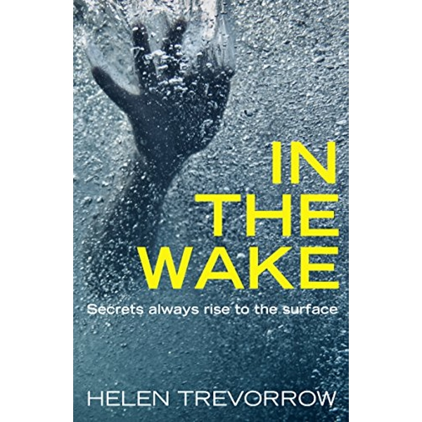 In The Wake  Paperback / softback 2018