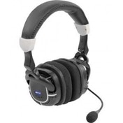 Game Talk Pro-2 Wireless Headset PS3