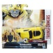 Transformers The Last Knight 1-Step Turbo Changer Bumblebee - Image 2