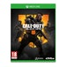 Call Of Duty Black Ops 4 + Steelbook Game Xbox One - Image 2