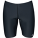 SwimTech Jammer Black Swim Shorts Adult - 36 Inch - Image 2
