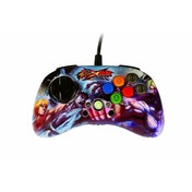 Street Fighter Vs Tekken Fight Pad SD Ryu Edition Xbox 360
