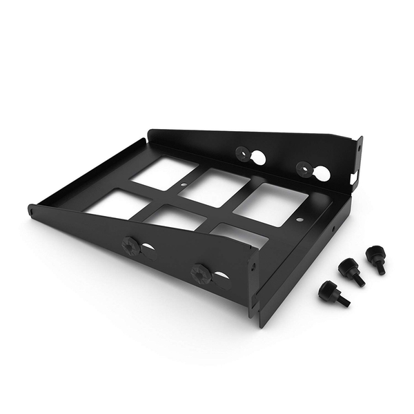 Phanteks Modular HDD Bracket for Evolv ATX Pro M or P400/P400S Series Cases