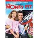 Money Pit DVD