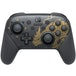 Monster Hunter Rise Edition Nintendo Switch Pro Controller - Image 2