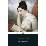 Pride and Prejudice by Jane Austen (Paperback, 2002)