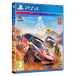 Dakar 18 Day One Edition PS4 Game - Image 2