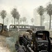 Call Of Duty Modern Warfare Remastered PS4 Game - Image 2