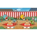 Taiko no Tatsujin Drum n Fun! Nintendo Switch Game - Image 5