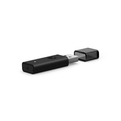 Xbox One Wireless Adapter V2 for Windows 10 [Used - Good]