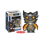 Ex-Display Deathwing (World of Warcraft) Funko Pop! Vinyl Figure Used - Like New