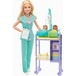 Barbie Baby Doctor Doll - Image 2