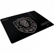 Call of Duty Black Ops Stealth Gaming Surface Mouse Mat PC