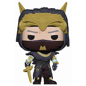 Osiris (Destiny S2) Funko Pop! Vinyl Figure