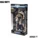 Ghost Call of Duty Modern Warfare McFarlane Toys Action Figure - Image 6
