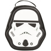 Star Wars Stormtrooper Universal System Zip Case