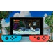 Donkey Kong Country Tropical Freeze Nintendo Switch Game - Image 2