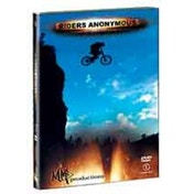 Riders Anonymous DVD