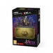 New Nintendo 3DS XL Handheld Console Majoras Mask Special Edition - Image 2