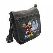 Saint Seiya Messenger Bag