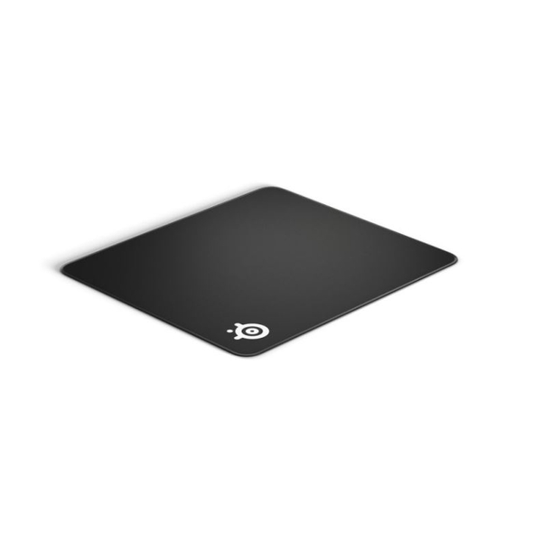 Image of SteelSeries QcK Edge Large Gaming Surface (63823)