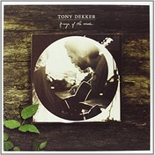 Tony Dekker - Prayer Of The Woods Vinyl