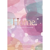 Home : The Elements of Decorating