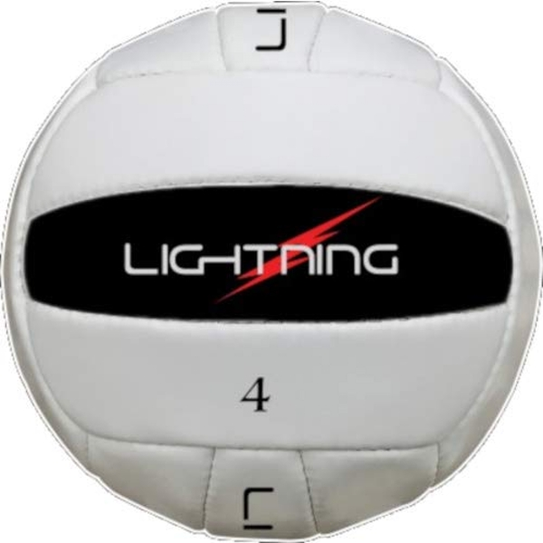 LS Lightning Football 5
