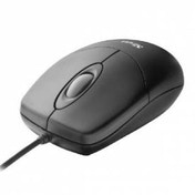 Trust 16489 Optical Mouse PC