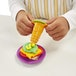Play-Doh Kitchen Creations Toaster Creations - Image 7