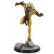 Marvel Crisis Protocol Miniatures Game - Wolverine and Sabertooth - Image 4